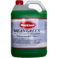 MEAN GREEN Extra Heavy Duty Multi-Purpose Cleaner, 5L